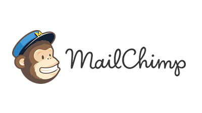 MailChimp mass email software for member organizations