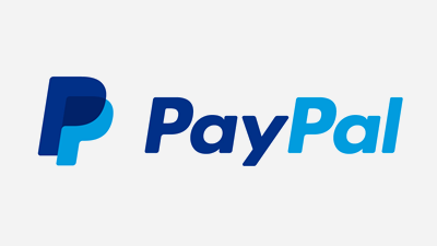 PayPal for Online Payments for Memberships and Events