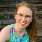 Emily Griffis